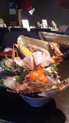 海鮮丼8.jpg